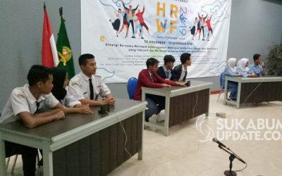 Siswa SMA Doa Bangsa Lolos Ikuti LCC Hukum dan HAM Tingkat Nasional