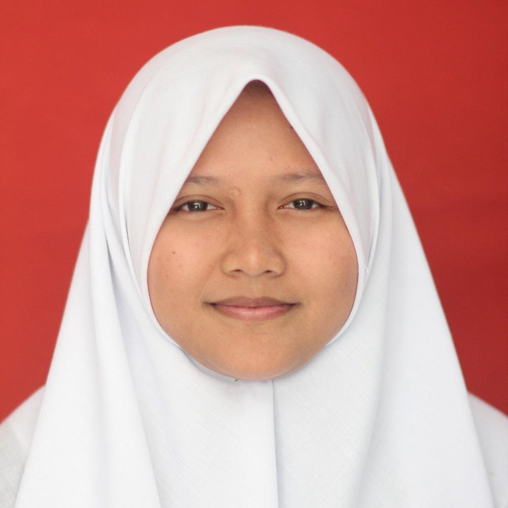Siti Nurpadilah